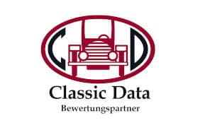 Classic Data Bewertungspartner